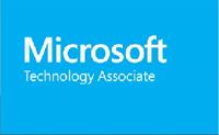 Microsoft certifikat