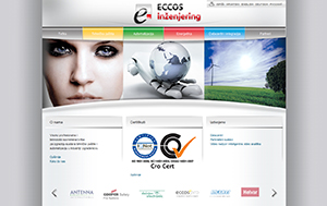 Eccos Engineering