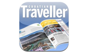 Croatian Traveller